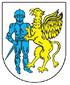 Podstrefa w Gryfowie Śląskim - 2,24 ha dostępnych terenów