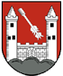 Podstrefa w Janowicach Wielkich - 4,43 ha dostępnych terenów