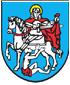 Podstrefa w Jaworze - 8,92 ha dostępnych terenów