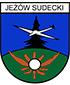 jezow-sudecki