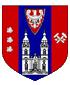 Podstrefa w Krzeszowie - 31,66 ha dostępnych terenów