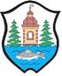 Podstrefa w Lubawce - 5,38 ha dostępnych terenów