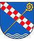 marciszow