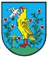 Podstrefa w Mirsku - 5,79 ha dostępnych terenów