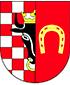 ostrow-wielkopolski-gmina-wiejska
