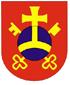 Podstrefa w Ostrowie Wielkopolskim - 3,57 ha dostępnych terenów
