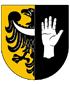 Podstrefa w Prusicach - 7,61 ha dostępnych terenów