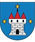 raszkow