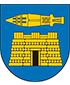 zgorzelec-gmina-wiejska