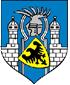 Podstrefa w Zgorzelcu - 9,91 ha dostępnych terenów