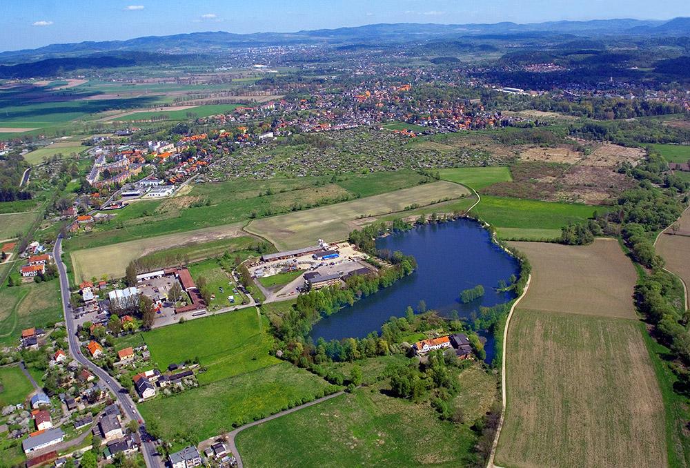 Jelenia-Góra_Cieplice