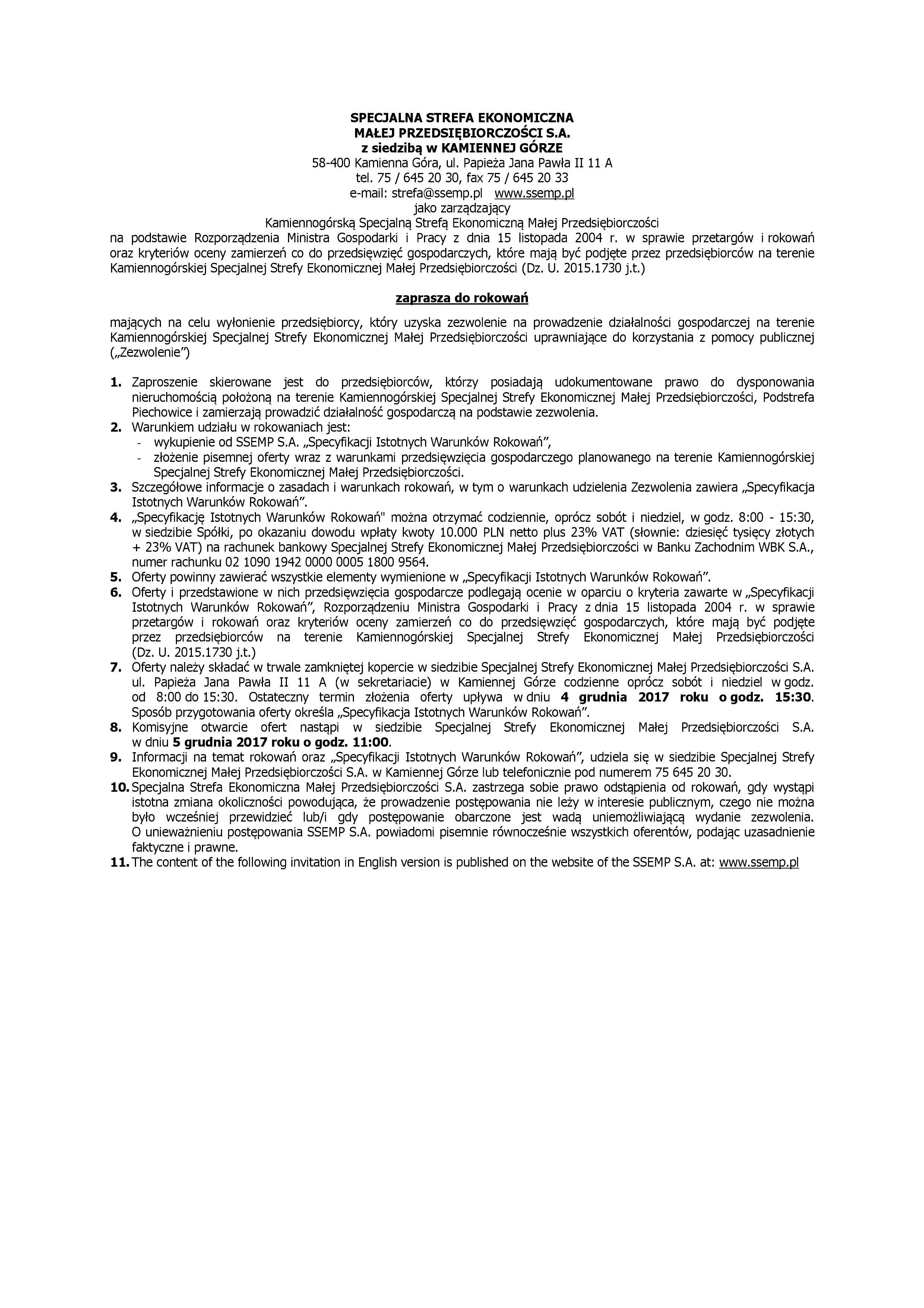 Piechowice - 13.11.2017 pl