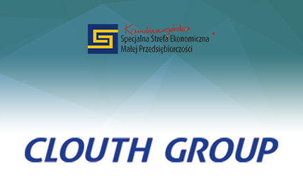 clouth-group