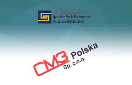 cm3-a