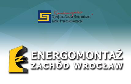 energomontaz