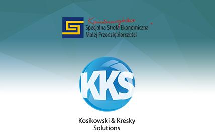 kosikowski