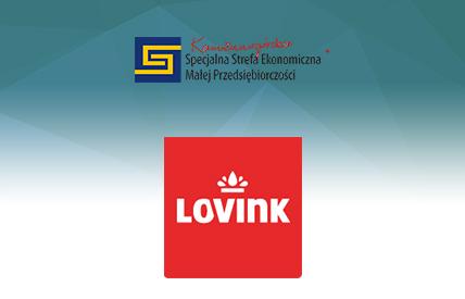 lovink-a