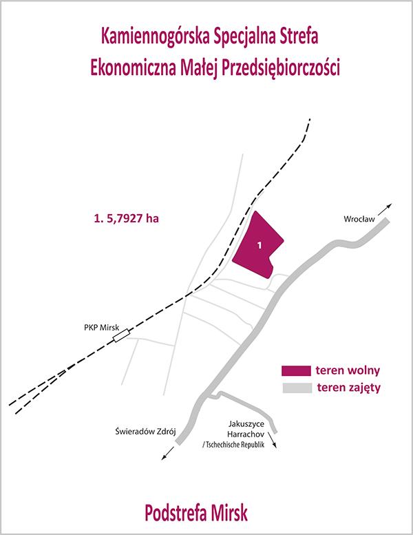 mapa-MIRSK