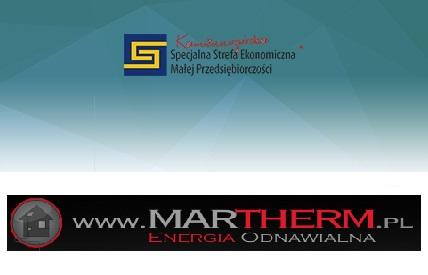 martherm