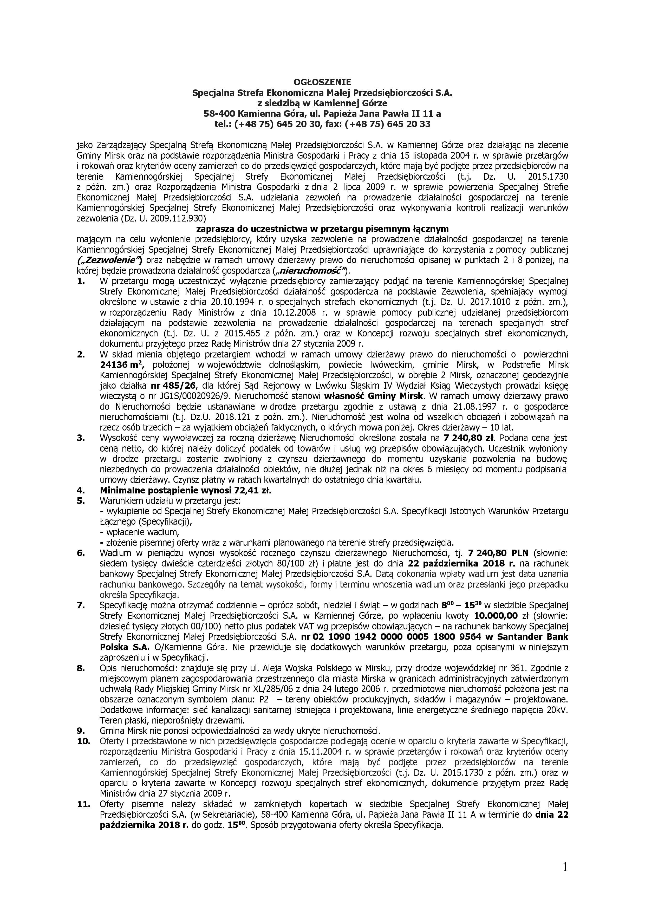 mirsk2009pl01