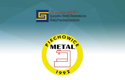 piechowice-metal