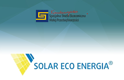 solar-eco