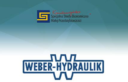 weberhydraulik