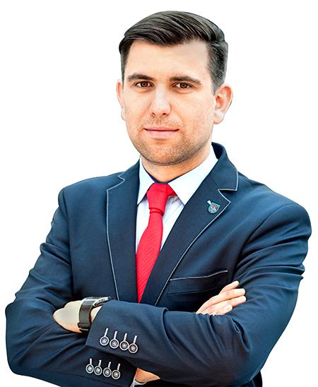 Burmistrz-Emilian-Bera-a