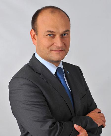 Burmistrz-Miasta-Zgorzelec-Rafał-Gronicz-a