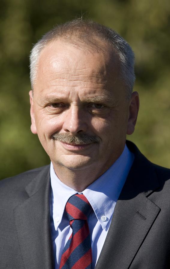Prezydent Miasta Jeleniej Góry_Marcin Zawiła