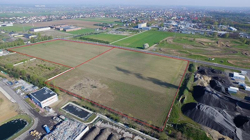 UM-tereny-inwestycyjne-Osiedlowa2