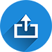 ikona-download