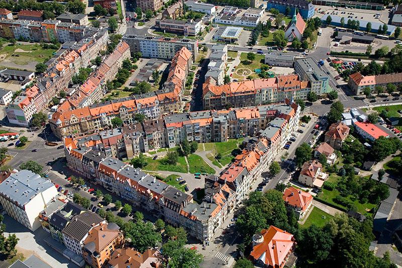 miasto Zgorzelec (1)