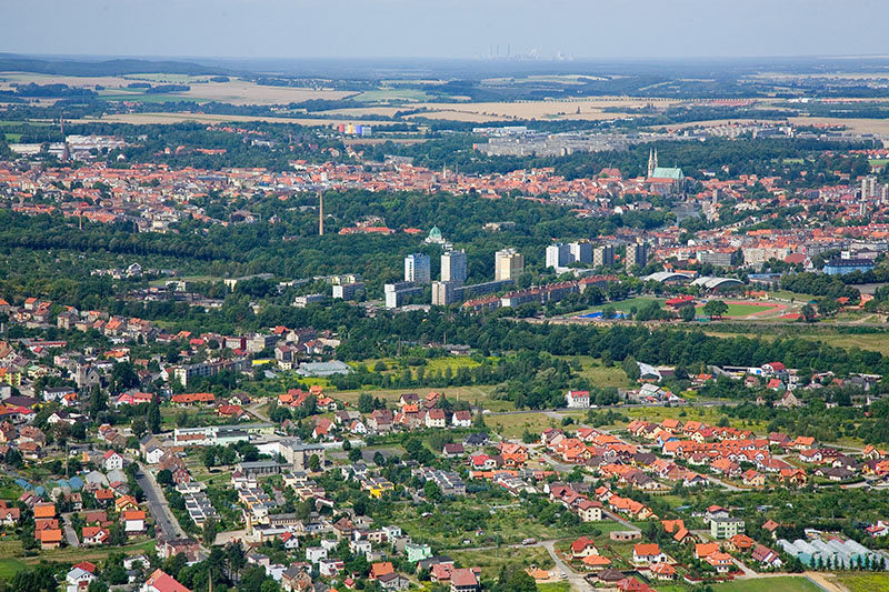 miasto Zgorzelec (3)