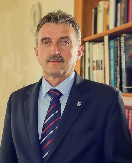 zdjęcie-profilowe-burmistrza-2015-a