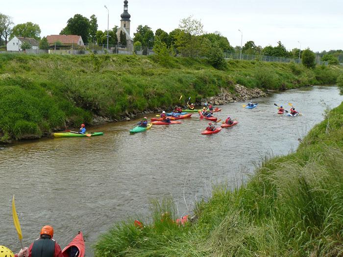 6-rzeka-kwisa-szlak-kajakowy