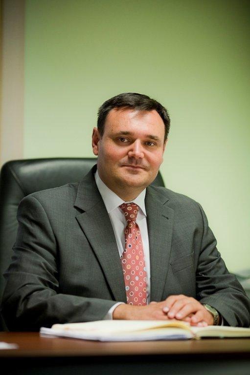 burmistrz-nowogrodzca
