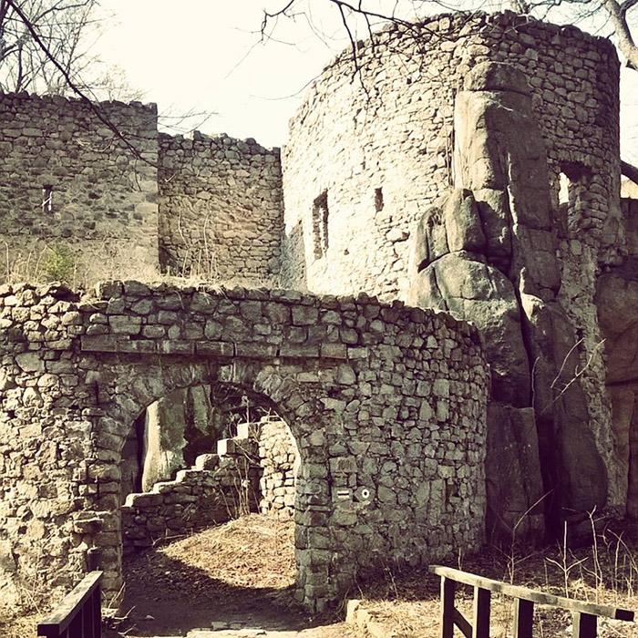 zamek-bolczow