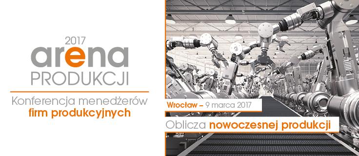 Arena Produkcji 2017_Baner_736x320