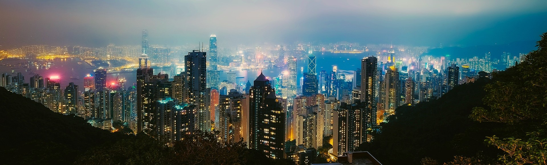 hong-kong-1990267_1920