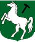 Podstrefa w Kowarach - 2,1394 ha dostępnych terenów