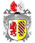 Podstrefa w Lwówku Śląskim - 8,6613 ha dostępnych terenów