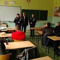 Strefowy Klaster Edukacyjny & CKU