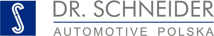 drschneider logo