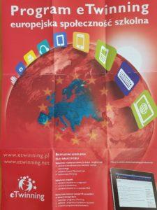Strefowy Klaster Edukacyjny w Mobilnym Centrum Edukacyjnym