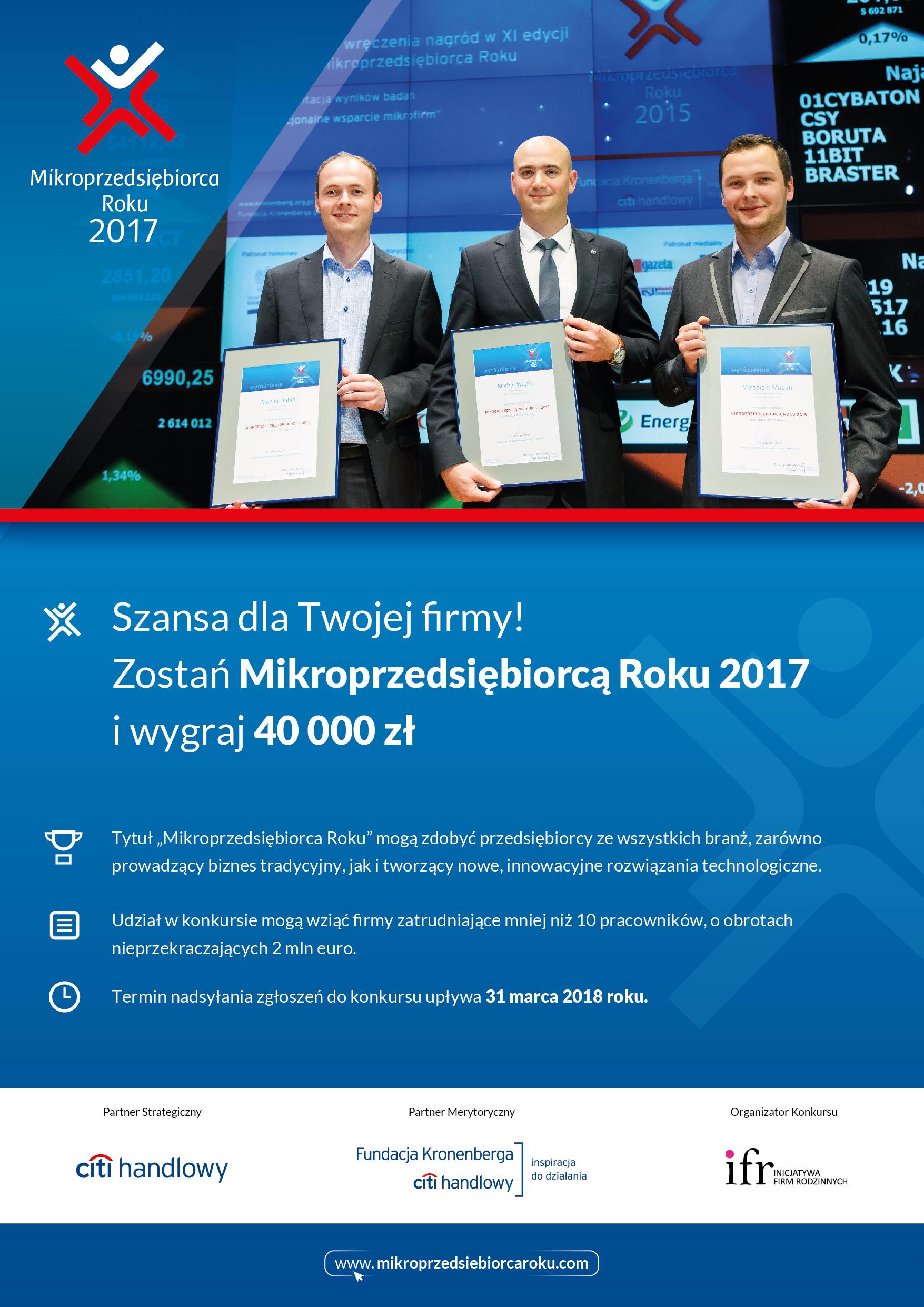 MPR 2017 plakat A3-01