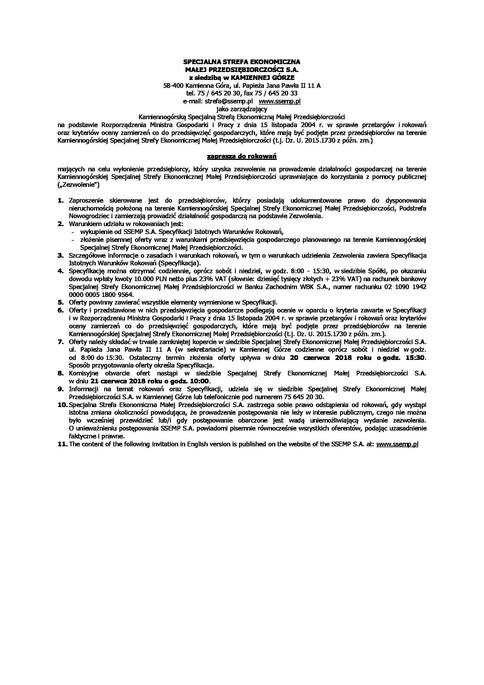 30.05.2018-rokowania-Nowogrodziec