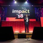 Kongres Impact'18