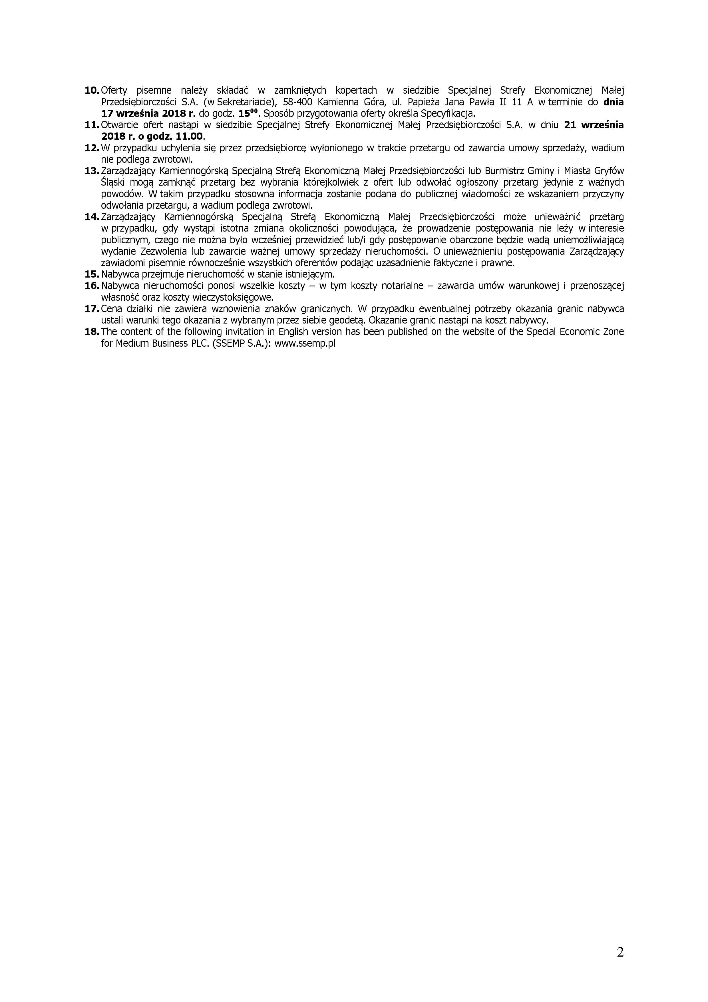 Gryfów - 17.08.2018 PL002