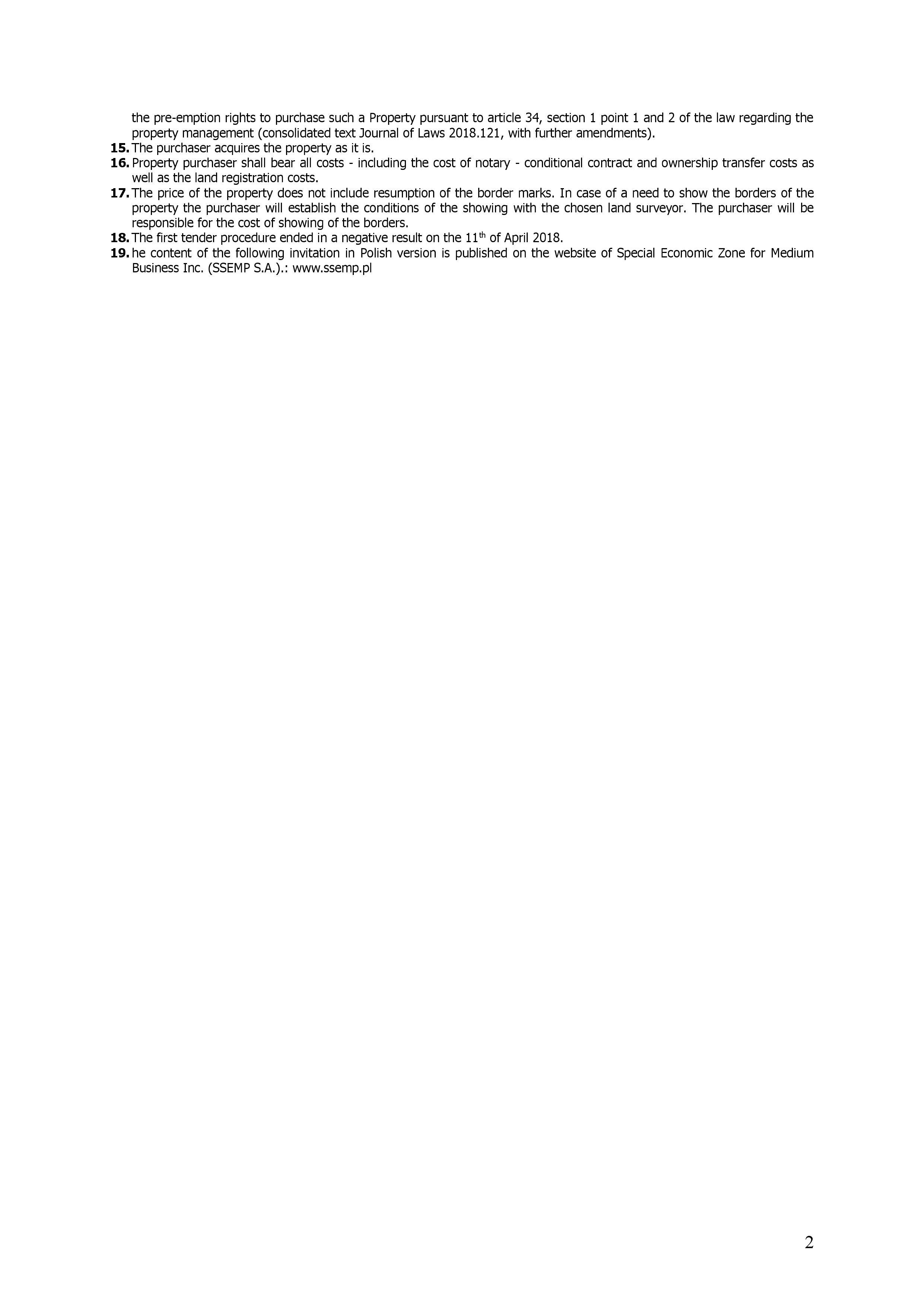 prusice przetarg 05.09 en02